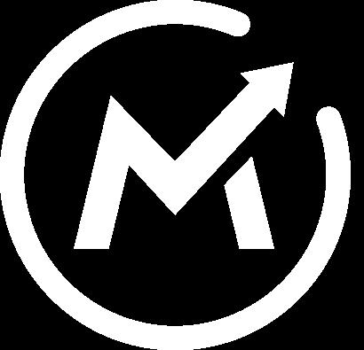 Demo Site - Mautic